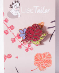 pins-falling-flowers-lise-tailor – 3