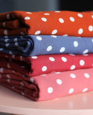 tissus-dancing-polka-lise-tailor – 5