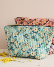 kit-couture-pochette-zippee-meadow-lise-tailor – 1