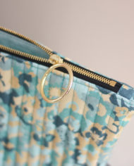 kit-couture-pochette-zippee-meadow-vert-lise-tailor – 3