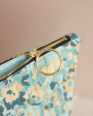 kit-couture-pochette-zippee-meadow-vert-lise-tailor – 4