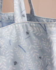 kit-couture-totebag-busy-bee-bleu-lise-tailor – 13