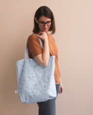 kit-couture-totebag-busy-bee-bleu-lise-tailor – 9