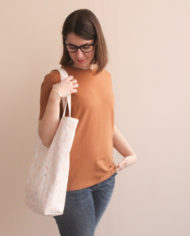 kit-couture-totebag-busy-bee-peche-lise-tailor – 2