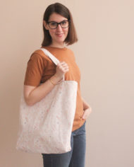 kit-couture-totebag-busy-bee-peche-lise-tailor – 5