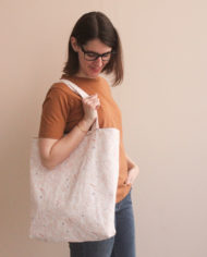 kit-couture-totebag-busy-bee-peche-lise-tailor – 6