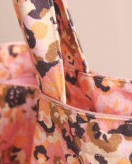 kit-couture-totebag-meadow-rose-lise-tailor – 12