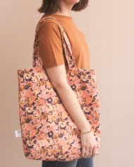 kit-couture-totebag-meadow-rose-lise-tailor – 5
