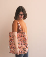 kit-couture-totebag-meadow-rose-lise-tailor – 6