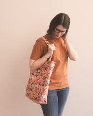 kit-couture-totebag-meadow-rose-lise-tailor – 8