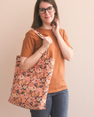 kit-couture-totebag-meadow-rose-lise-tailor – 9