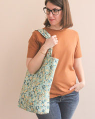 kit-couture-totebag-meadow-vert-lise-tailor – 11