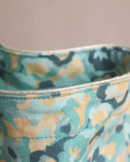 kit-couture-totebag-meadow-vert-lise-tailor – 13