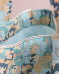 kit-couture-totebag-meadow-vert-lise-tailor – 15