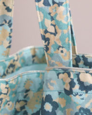 kit-couture-totebag-meadow-vert-lise-tailor – 16