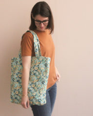 kit-couture-totebag-meadow-vert-lise-tailor – 2