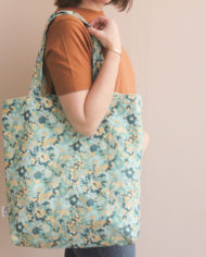 kit-couture-totebag-meadow-vert-lise-tailor – 4