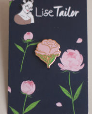 pins-happy-peony-lise-tailor – 2