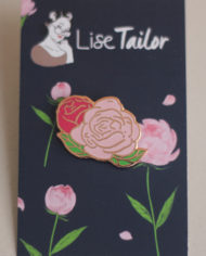 pins-happy-peony-lise-tailor – 3