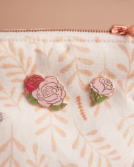 pins-happy-peony-lise-tailor – 5-2
