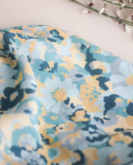 tissu-viscose-in-the-blue-meawdow-lise-tailor – 4