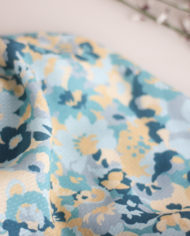tissu-viscose-in-the-blue-meawdow-lise-tailor – 5