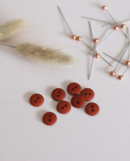 boutons-lise-tailor-BD-15