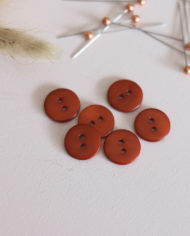 boutons-lise-tailor-BD-18