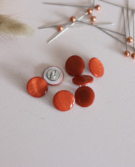 boutons-lise-tailor-BD-19