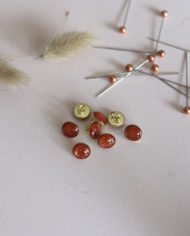 boutons-lise-tailor-BD-23