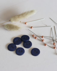 boutons-lise-tailor-BD-30