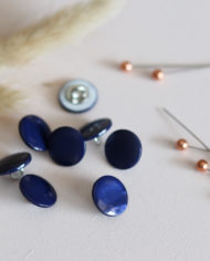 boutons-lise-tailor-BD-32