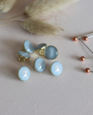 boutons-lise-tailor-BD-39