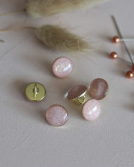 boutons-lise-tailor-BD-43