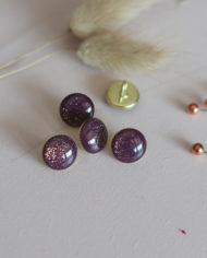 boutons-lise-tailor-BD-50