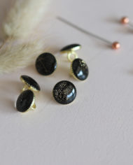 boutons-lise-tailor-BD-57