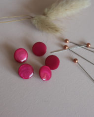 boutons-lise-tailor-BD-74