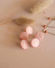 boutons-lise-tailor-BD-82